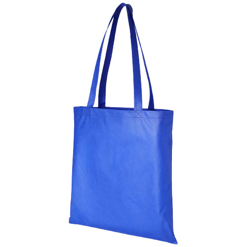 Non woven congrestas royal blue